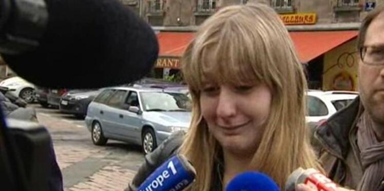 La mère de Fiona, accusée du meurtre de sa fille de 5 ans, veut sortir de prison