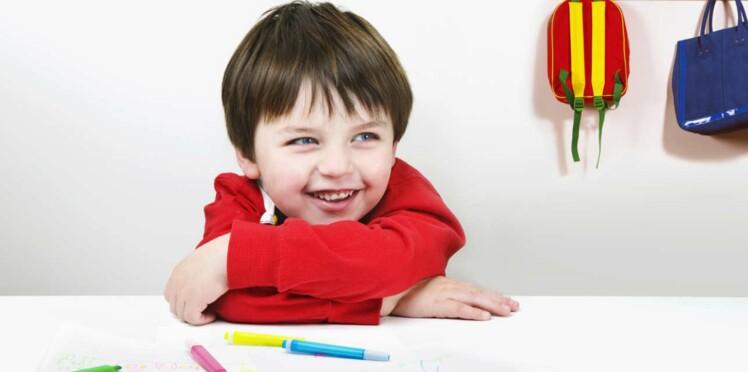 Fournitures scolaires: le ministère de l'Education recommande sa propre liste