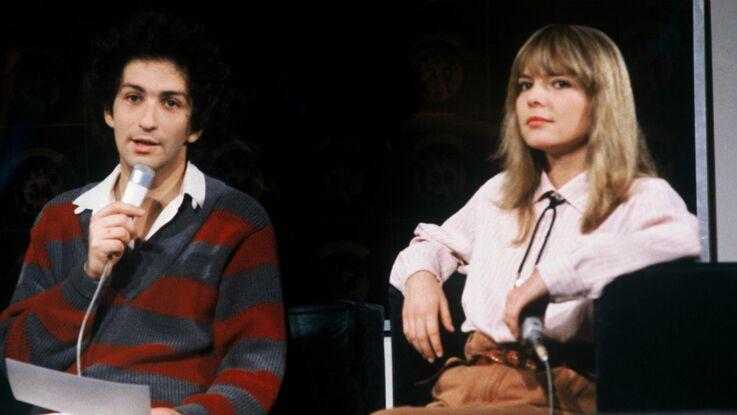 France Gall : la correspondance de Michel Berger et Véronique Sanson qui la faisait tant souffrir