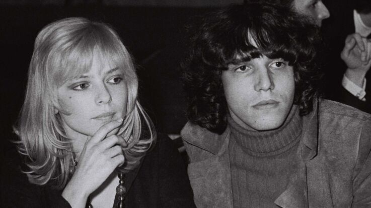 "France Gall : Julien Clerc, son ex-compagnon, ""ne supportait pas qu'elle chante"""