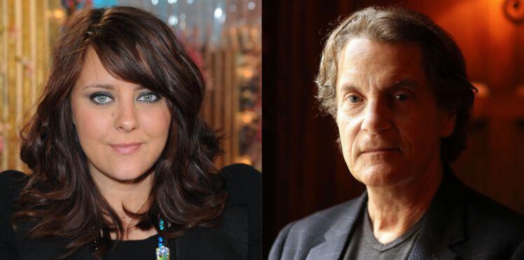 Francis Cabrel : qui est sa fille Aurélie, qui dit galérer pour faire carrière dans la musique ?