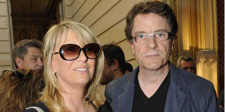 """Francis Cabrel : qui est sa femme, Mariette, pour qui il a écrit le tube """"Petite Marie"""" ?"""