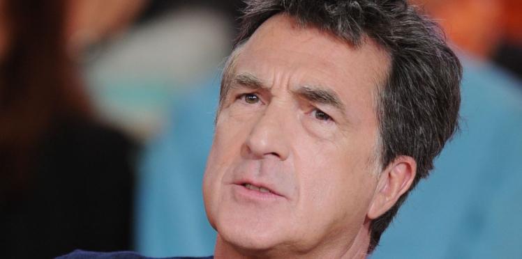 François Cluzet, ex-compagnon de Marie Trintignant, insulte violemment Bertrand Cantat