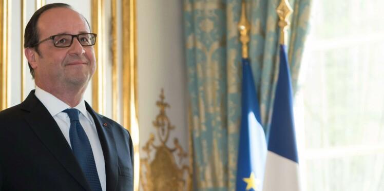 Après l'Elysée, où va vivre François Hollande ?