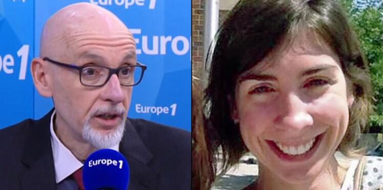 Le père de Lola Salines, tuée au Bataclan, demande à François Hollande de rencontrer les victimes