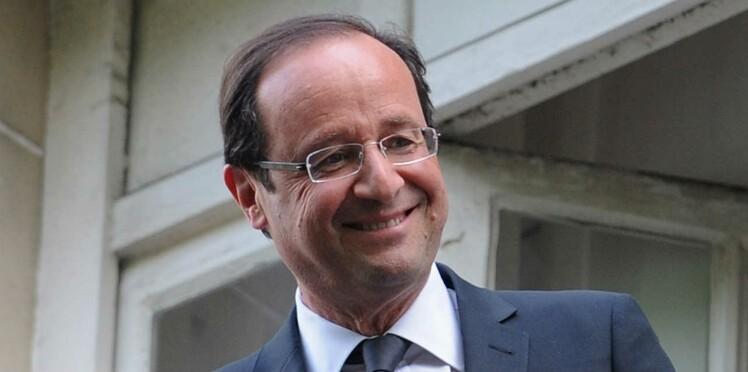 François Hollande lance une réforme des soins palliatifs