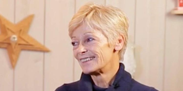 """Françoise Bourdin: """"En matière d'infidélité, les femmes sont maintenant à égalité avec les hommes """""""