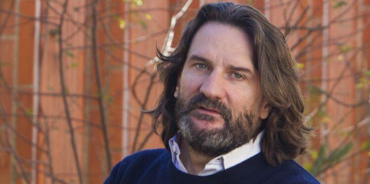 Frédéric Beigbeder : son terrifiant récit du braquage au Ritz