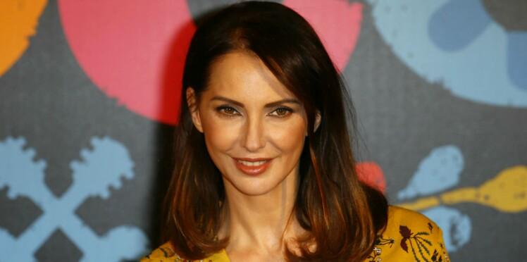 Frédérique Bel : 5 choses que vous ne saviez pas encore sur l'actrice