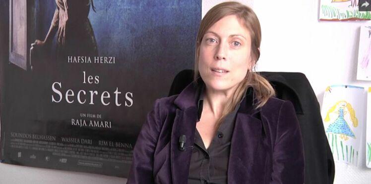 Qui est Gabrielle Guallar, la compagne de Benoît Hamon ?