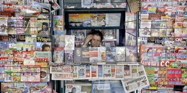 """""""Comment reconnaître un gay d'un hétéro"""", le nouveau magazine Millennials crée la polémique"""