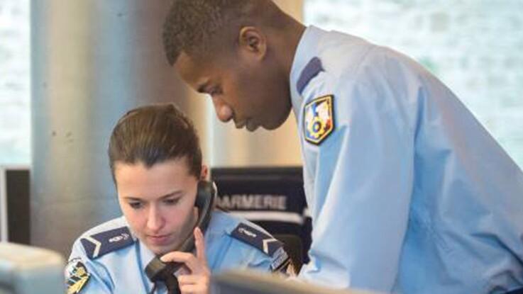La Gendarmerie conseille aux parents de ne pas poster de photos de leurs enfants sur Facebook