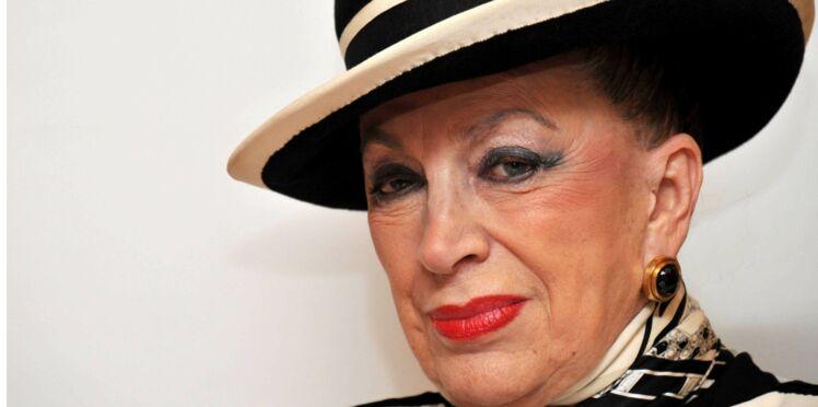 """Pour Geneviève de Fontenay, les Miss sont devenues des """"appâts sexuels"""""""