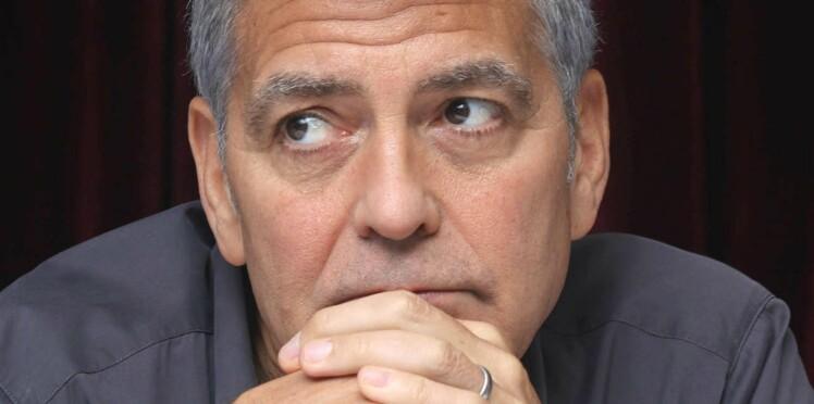 George Clooney : les révélations dérangeantes d'une actrice d'Urgences sur l'acteur