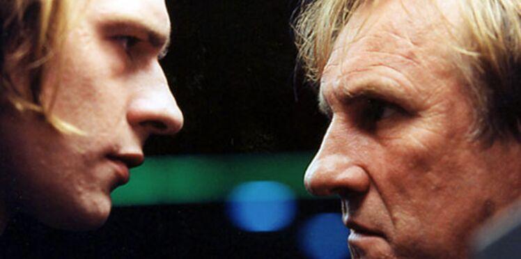"""Gérard Depardieu au sujet de son fils, Guillaume : """"Il a été tué"""""""