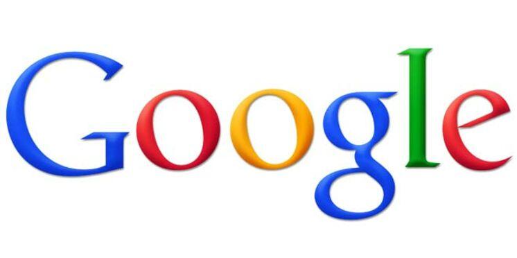 Google ne respecte pas les règles de confidentialité