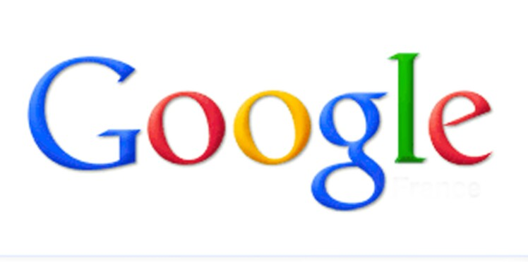 Google : qu'attendre de l'annonce du 29 octobre ?