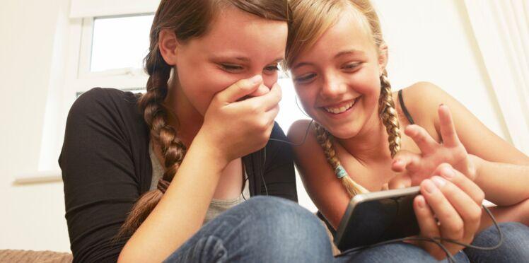 Gossip : l'appli de ragots anonymes inquiète les syndicats lycéens