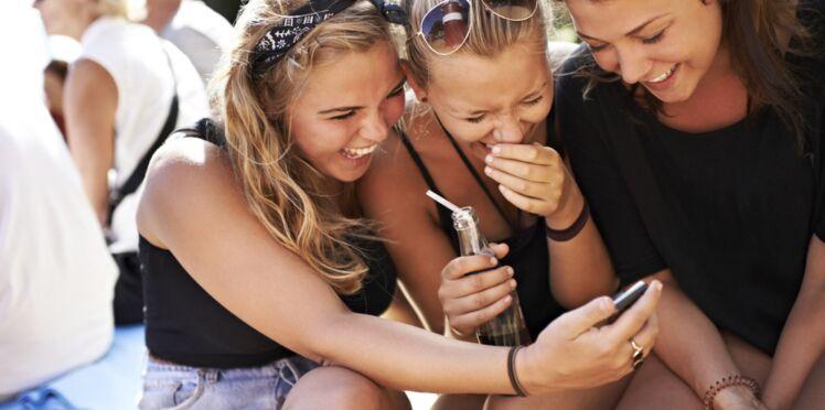 Gossip : l'application pour diffuser des rumeurs a rouvert