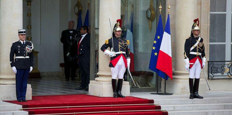 Des surprises, des poids lourds, des inconnus : le gouvernement d'Edouard Philippe à la loupe