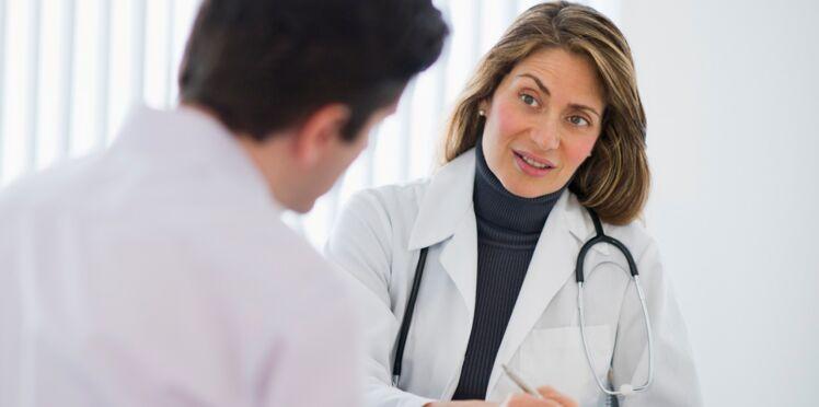 Grève des médecins : que faire si vous tombez malade ?