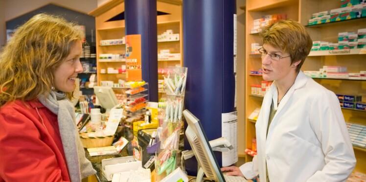 Grève des pharmaciens, officines fermées, prenez vos précautions!