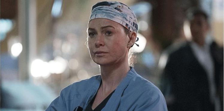 Grey's Anatomy : comment voir les derniers épisodes de la saison 13 qui ne seront pas diffusés à la télé?