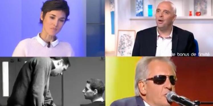 Les handicapés oubliés des programmes des candidats : coup de gueule de personnalités