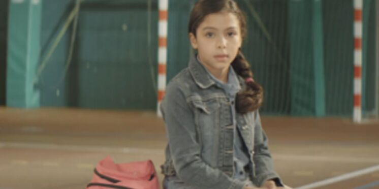 10% des enfants victimes de harcèlement, le gouvernement lance une campagne