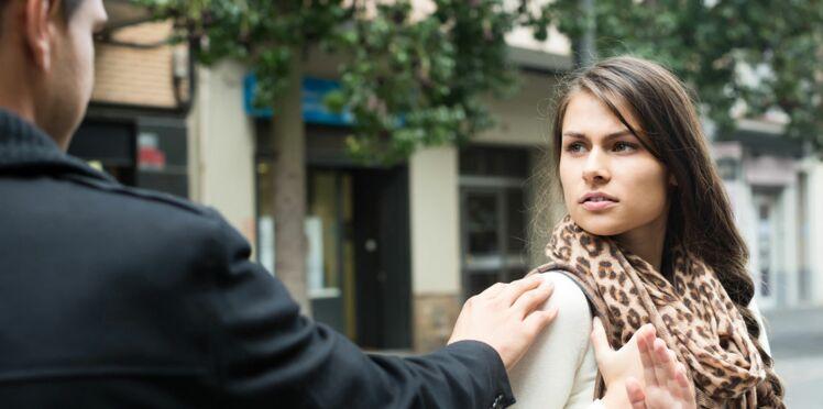 Harcèlement de rue: Marlène Schiappa prévoit la création d'un nouveau corps de police qui pourra sanctionner les agresseurs