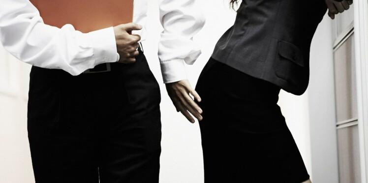 Harcèlement sexuel : un délit bientôt permis ?