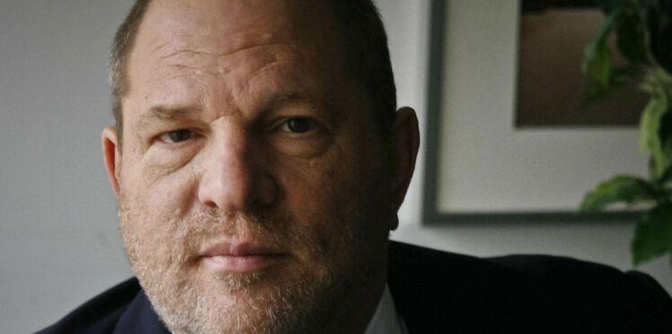 Harvey Weinstein, frappé et insulté à la sortie d'un restaurant