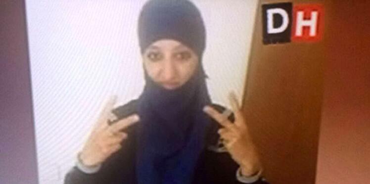 Qui est Hasna Ait Boulahcen, la kamikaze qui s'est fait exploser à Saint-Denis ?