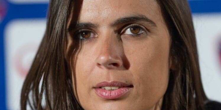 Helene Costa démissionne : les réactions ultra sexistes