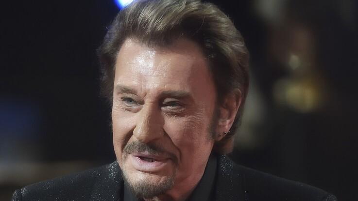 """Héritage de Johnny Hallyday : """"Il avait tout orchestré"""", affirme Pascal Louvrier, son biographe"""