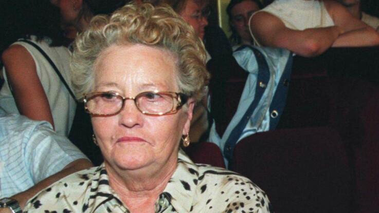 Héritage de Johnny Hallyday : pourquoi Mamie Rock, la grand-mère de Laeticia, risque d'être poursuivie par la justice