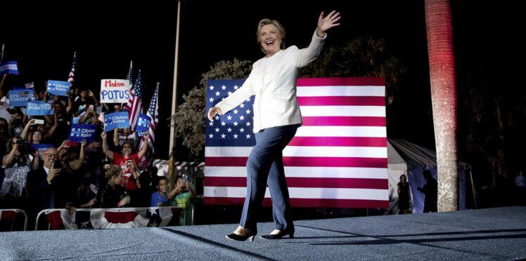 Hillary Clinton, une tricheuse? La nouvelle affaire qui peut lui coûter la Maison Blanche