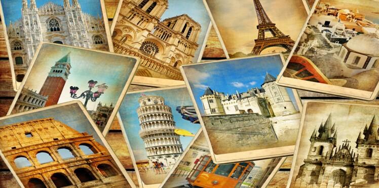Envoyer des cartes postales sans timbre, c'est possible!