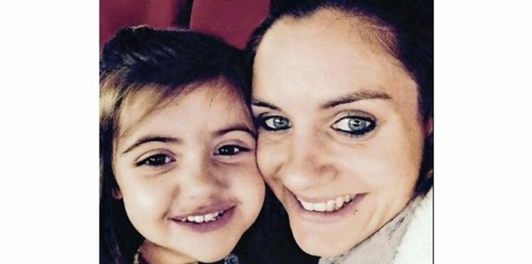 Il tue sa fille Léa, 3 ans, et disparait en laissant une lettre : l'effroyable récit de la maman