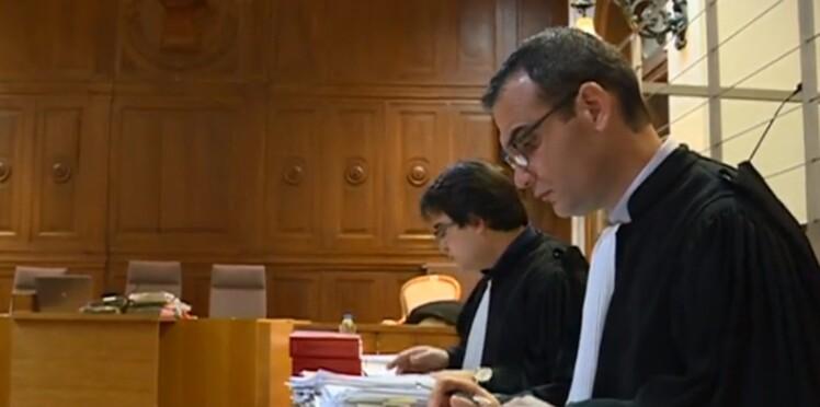 Mort à 8 mois de 72 lésions: le procès relance le débat sur la maltraitance et les peines encourues, qu'en dites-vous?