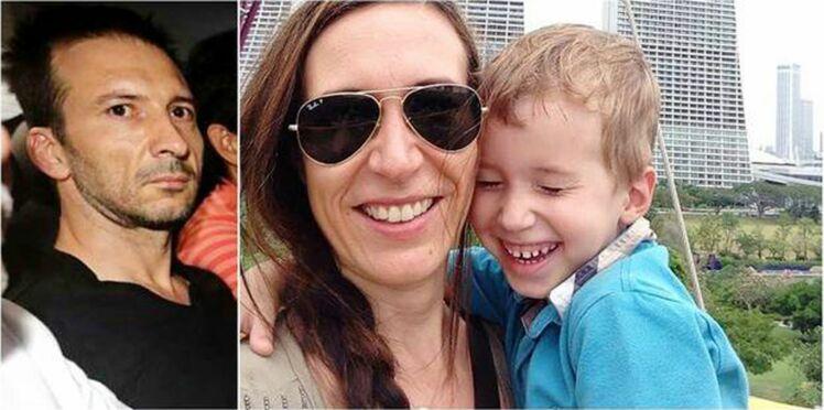 Un homme condamné à 5 ans de prison pour le meurtre de son fils: la mère de l'enfant réclame justice
