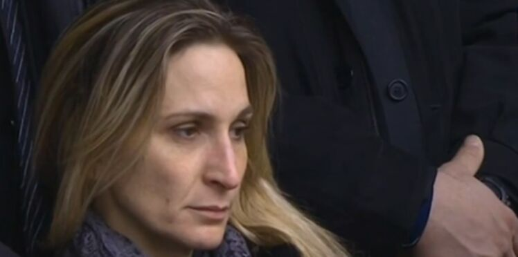 Attentats de Charlie Hebdo: la veuve du garde du corps de Charb porte plainte