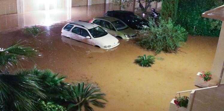 Inondations : 20 morts et un disparu retrouvé sain et sauf