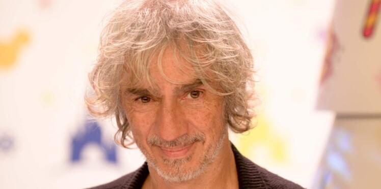Louis Bertignac, ex de Carla Bruni, lui adresse une pique peu élégante