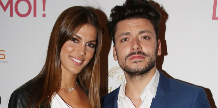 PHOTO - Iris Mittenaere (Miss Univers) amoureuse de Kev Adams ? Un cliché sème le doute