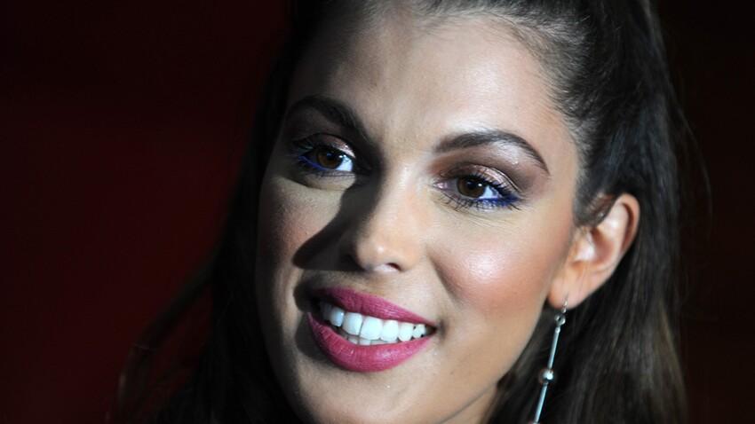 Iris Mittenaere (Miss Univers) explique pourquoi elle a rompu avec son compagnon, Matthieu