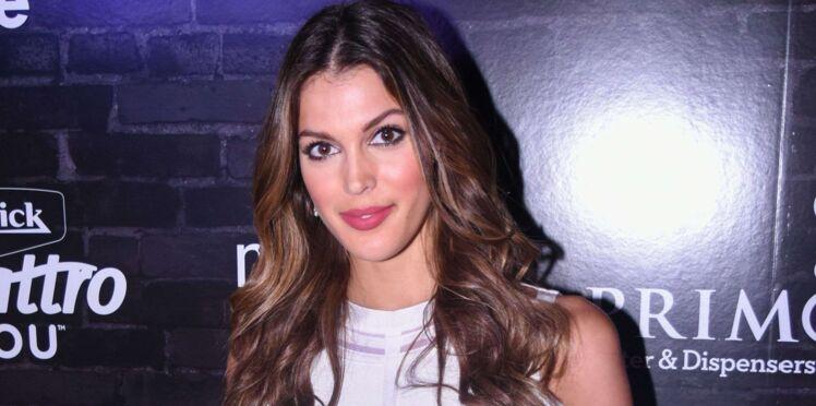 Iris Mittenaere devra rendre sa couronne de Miss Univers plus tôt que prévu