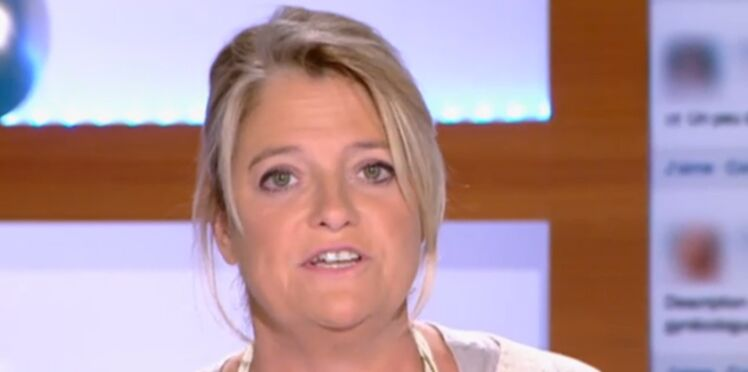IVG et arrêts de travail : bravo à Marina Carrère d'Encausse d'avoir remis les pendules à l'heure
