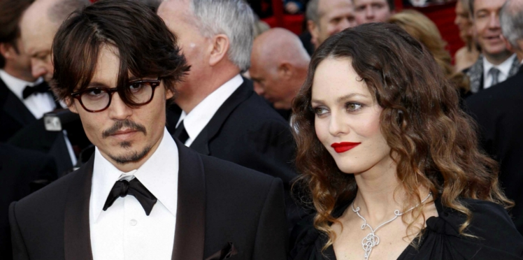 Photos - Jack Depp : le fils de Vanessa Paradis et Johnny Depp fête ses 16 ans avec sa tante Alysson
