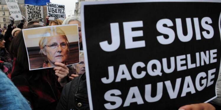 Jacqueline Sauvage : sa demande de libération conditionnelle est rejetée